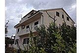 Fizetővendéglátó-hely Rab Horvátország