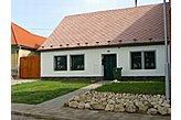 Chata Dolní Věstonice Česko