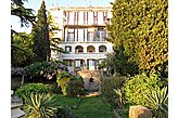 Apartement Rijeka Horvaatia