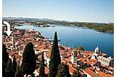 Privát Šibenik Chorvatsko