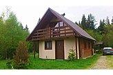 Ferienhaus Sihelné Slowakei