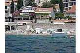 Privaat Herceg Novi Montenegro