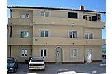 Apartmán Omiš Chorvatsko