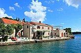 Privát Zaton Chorvatsko