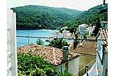 Cottage Valun Croatia