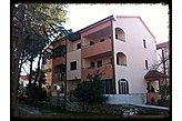 Apartman Krk Horvátország