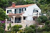 Apartement Grohote Horvaatia