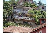 Privát Lepetane Černá Hora