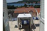 Privaat Slano Horvaatia