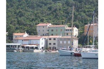 Croatia Byt Valun, Exterior
