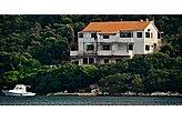 Privaat Lastovo Horvaatia