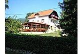Pansion Plitvica selo Horvaatia