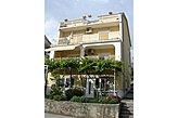 Appartement Selce Kroatien