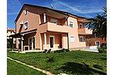 Privaat Novigrad Istria Horvaatia