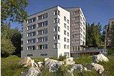 Apartman Csorbató / Štrbské Pleso Szlovákia