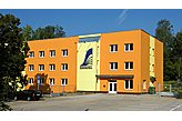 Hotell Ostrava Tšehhi Vabariik