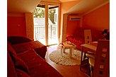 Appartement Sokobanja Serbien