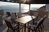 Appartement Komarna Kroatien
