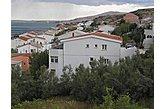 Privaat Metajna Horvaatia