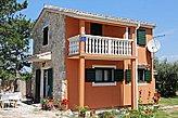 Cottage Vlašići Croatia