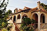 Apartement Verunić Horvaatia