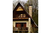 Cottage Ružiná Slovakia