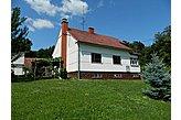 Cottage Štrigova Croatia
