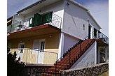 Apartmán Rovanjska Chorvatsko
