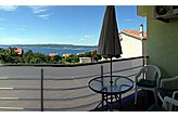Apartment Crikvenica Croatia