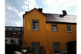 Apartmán Augsburg Německo