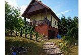 Ferienhaus Pasym Polen