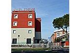 Hotel Mailand / Milano Italien