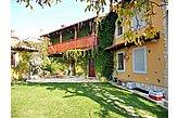 Ferienhaus Dutovlje Slowenien