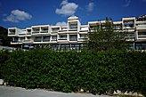 Hotel Rabac Chorvátsko
