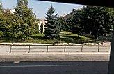 Apartmán Sarajevo Bosna a Hercegovina
