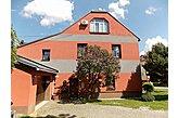 Apartament Nové Město na Moravě Czechy