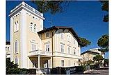 Fizetővendéglátó-hely Grado Olaszország