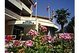 Hotel Grado Taliansko