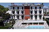 Hotel Grado Olaszország