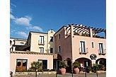 Hotel Palau Itálie