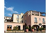 Hotel Palau Italien