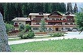 Hotel San Martino di Castrozza Italien