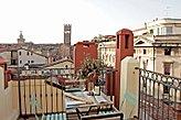 Appartement Bologna Italien
