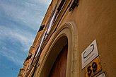 Apartman Bologna Olaszország