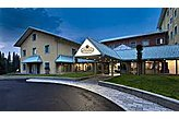 Hotel Somma Lombardo Itálie