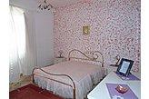 Apartament Balestrate Włochy