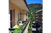 Hotel Finale Ligure Italien