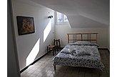 Appartement Genova Italien