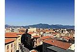 Privát Pisa Itálie