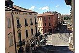 Hotel Padova Itálie